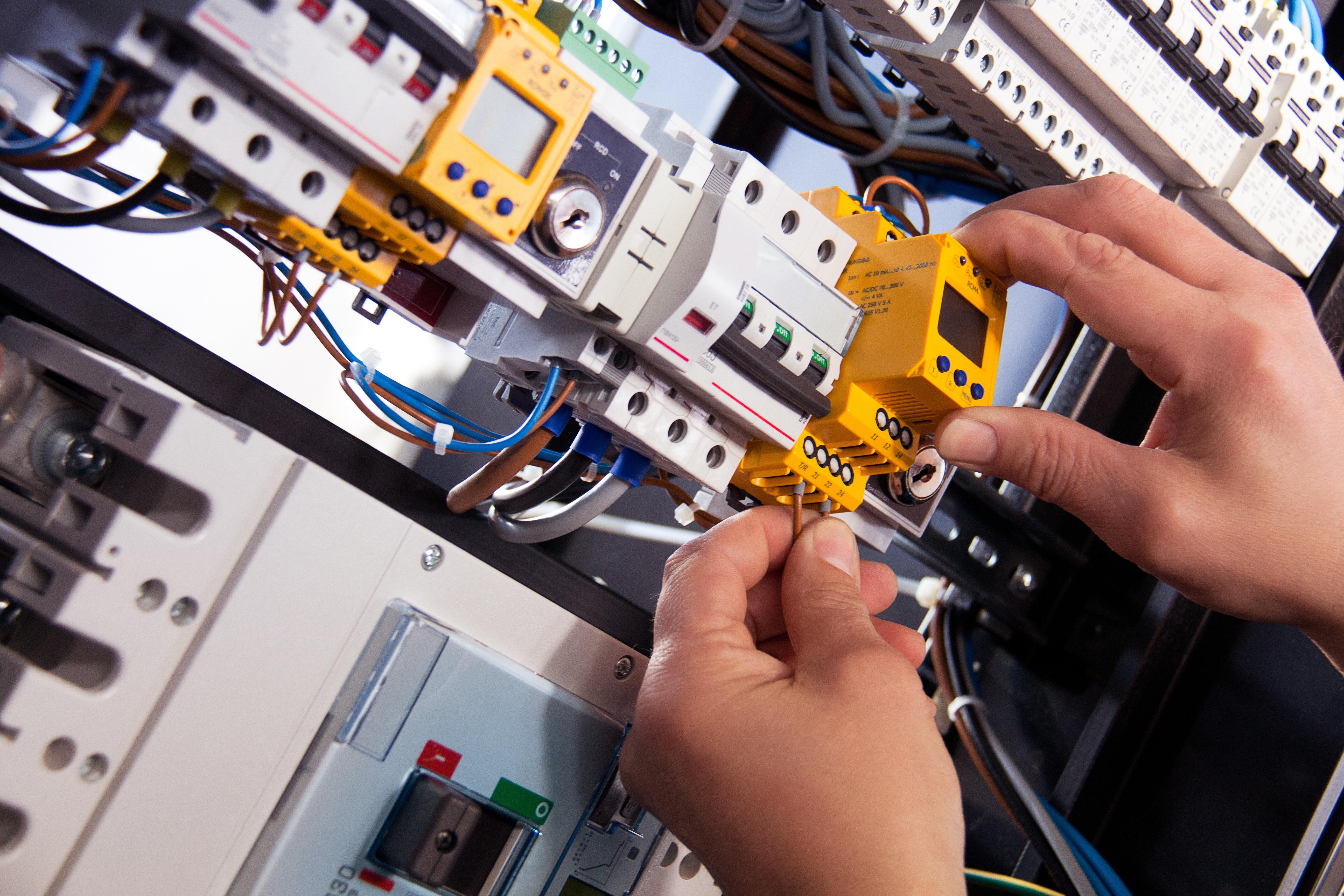 Construction Management Concentration (BS)