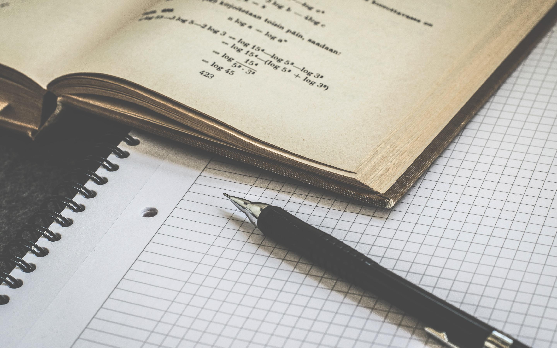 Education Mathematics (AA)