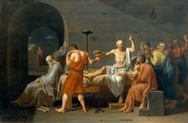 Philosophy (AA)