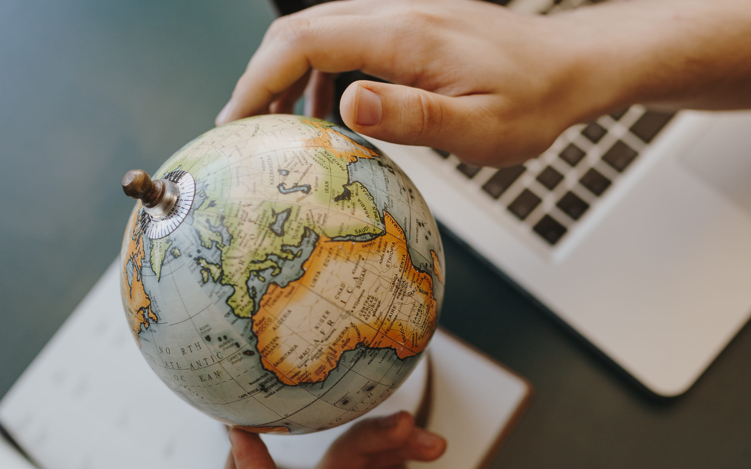 World Languages and Cultures (AA)