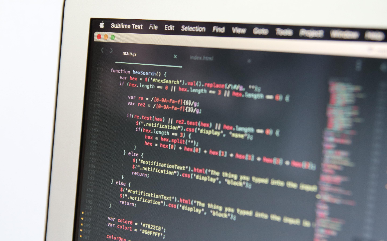 Web Publishing & Design (CPC)(Online)