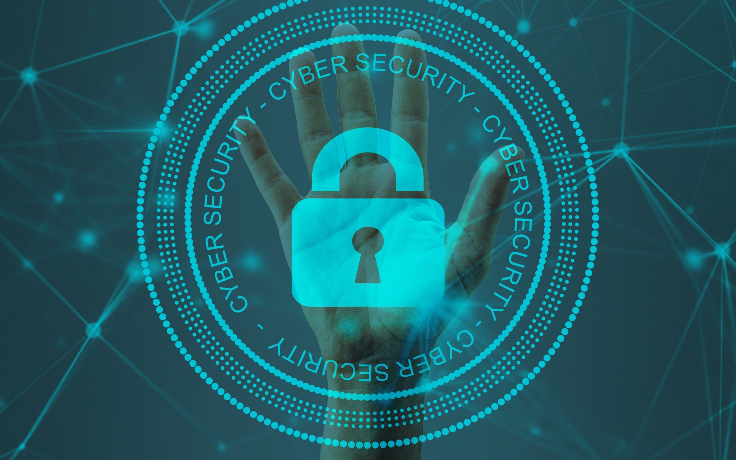 Cyber Security and Network Operations Certificate (CG)(Online)