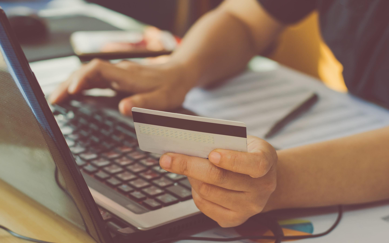 Web Site Development For E-Commerce (CPC)