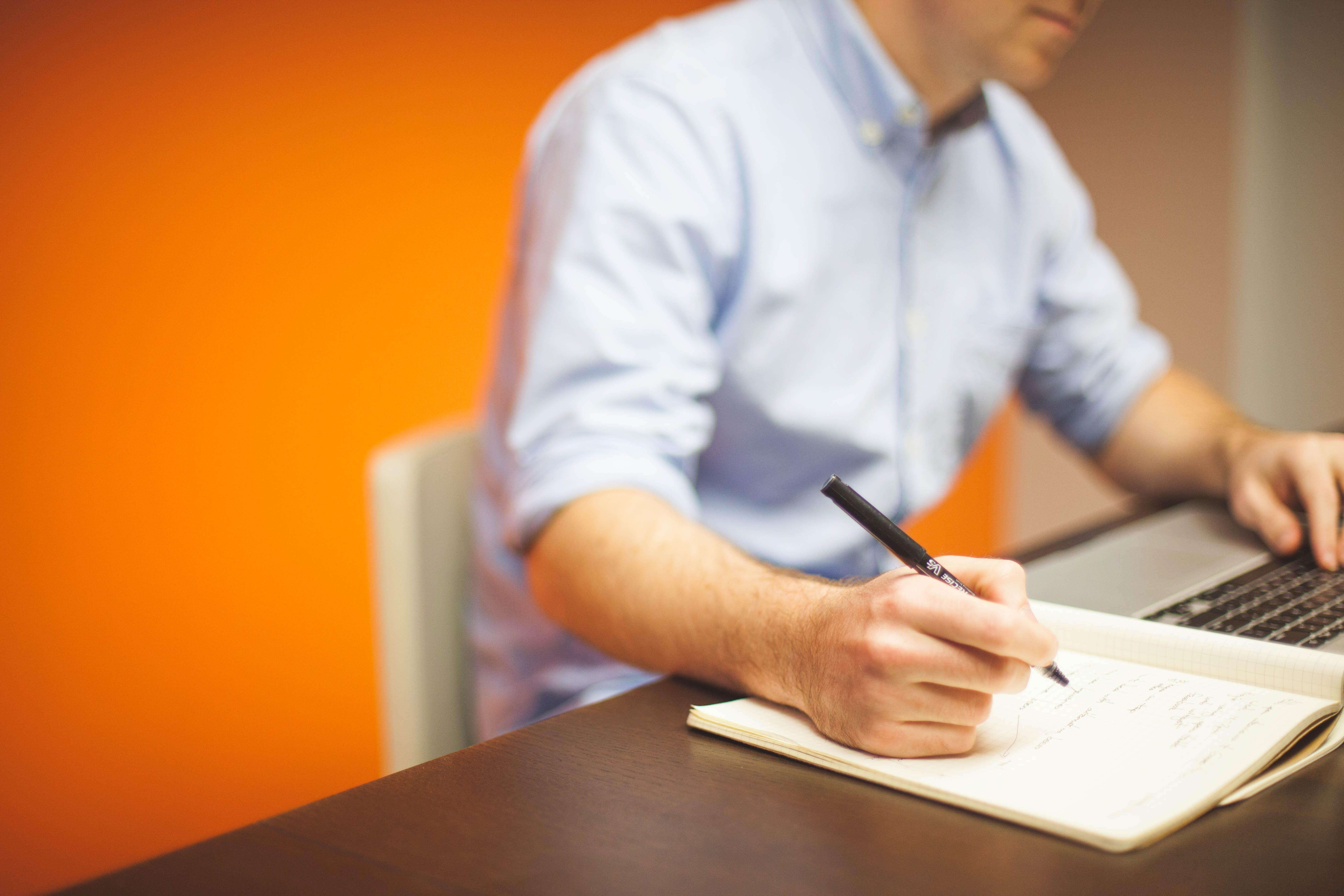 Business Office Management Technology Certificate (Jasper) (CG)